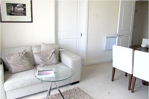 1 bedroom flat to rent - Reed House, Durnsford Road, Wimbledon, SW19