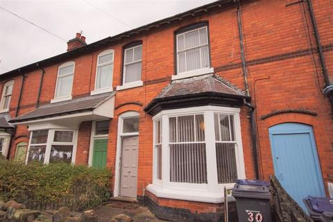 3 bedroom house to rent - Woodville Road, Birmingham