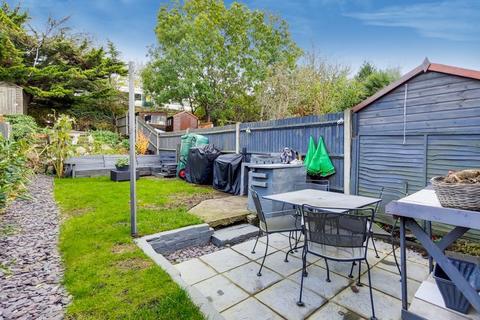 1 bedroom apartment for sale - Chelsham Road, South Croydon