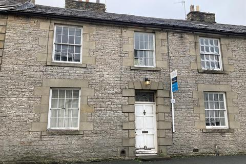 4 bedroom terraced house for sale - Salvin House, Townfoot, Alston