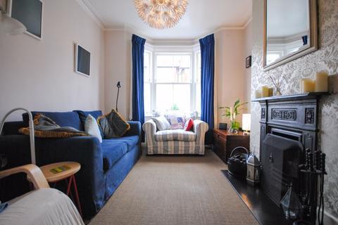 2 bedroom terraced house for sale - Belton Road N17