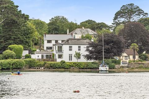 4 bedroom detached house for sale - Mylor Bridge, Nr Truro and Falmouth, Cornwall