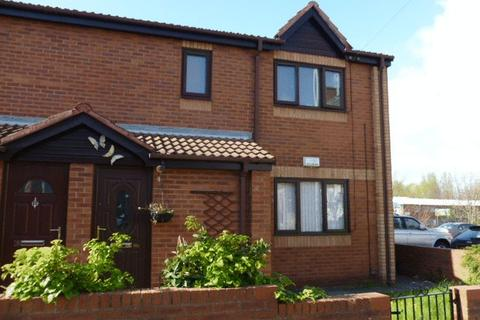 2 bedroom apartment for sale - Hicks Road, Seaforth, Liverpool