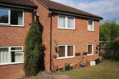 2 bedroom ground floor flat for sale - Banner Court, High Wycombe