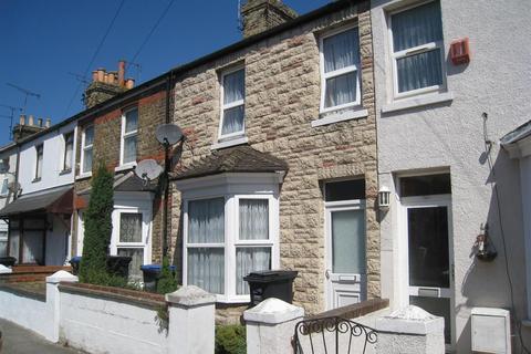 2 bedroom detached house to rent - Buckingham Road, Margate