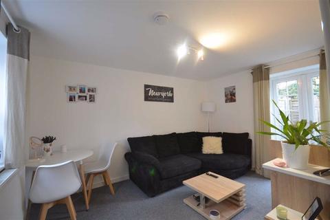 2 bedroom detached house for sale - Stanley Road, Linden, Gloucester, GL1