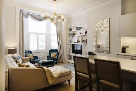 2 bedroom apartment for sale - Colville Terrace, Notting Hill, W11