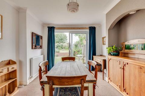 2 bedroom house to rent - Broad Oak Road, Canterbury