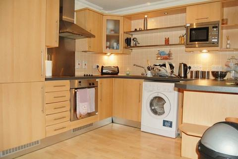 2 bedroom apartment to rent - St. Georges Place, Cheltenham