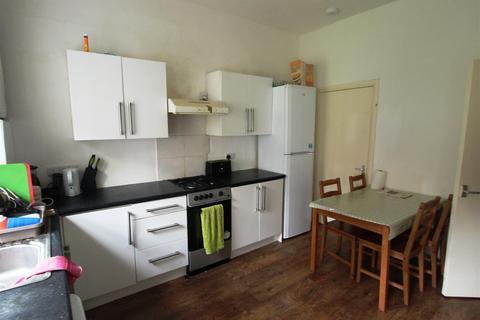 3 bedroom house - 176 Crookesmoor RoadCrookesmoorSheffield