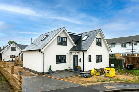 3 bedroom bungalow for sale - Hardy Road, Hemel Hempstead