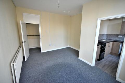 1 bedroom apartment to rent - Church Street, Darlaston, WS10 8DS