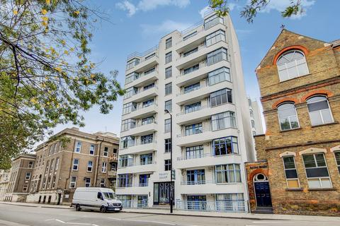 Property to rent - Trinity Court WC1X 9JX