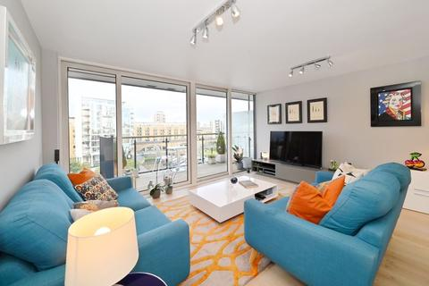 2 bedroom apartment for sale - Medland House, Limehouse, E14