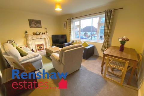 4 bedroom detached bungalow for sale - Park Road, Ilkeston, Derbyshire