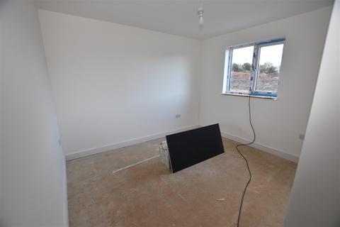 5 bedroom house - Treleigh, Redruth