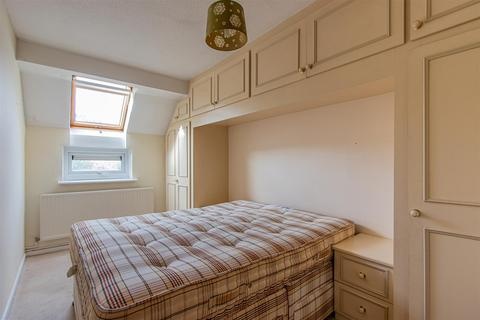 2 bedroom retirement property for sale - Stephensons Court, Newport Road, Cardiff