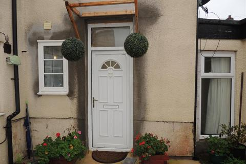 2 bedroom apartment to rent - High Street, Staple Hill, Bristol
