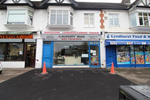 1 bedroom property for sale - Lyndhurst Drive, Hornchurch