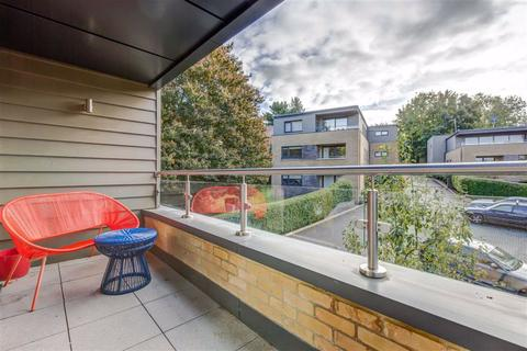 2 bedroom apartment for sale - 66 Cumnor Hill