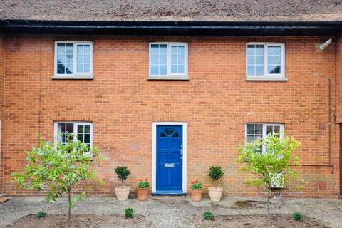 4 bedroom house for sale - Littlebourne Road, Bekesbourne, Canterbury