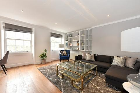 2 bedroom apartment to rent - Rutland Gate, Knightsbridge, SW7