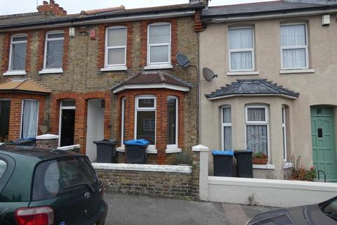 2 bedroom terraced house to rent - St. Davids Road, Ramsgate