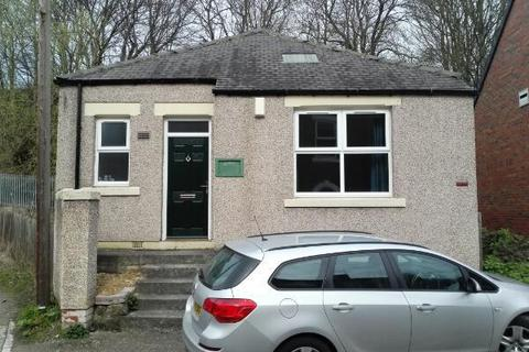 3 bedroom house to rent - The Bungalow, DURHAM