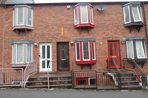5 bedroom house to rent - The Avenue, Viaduct area, Durham
