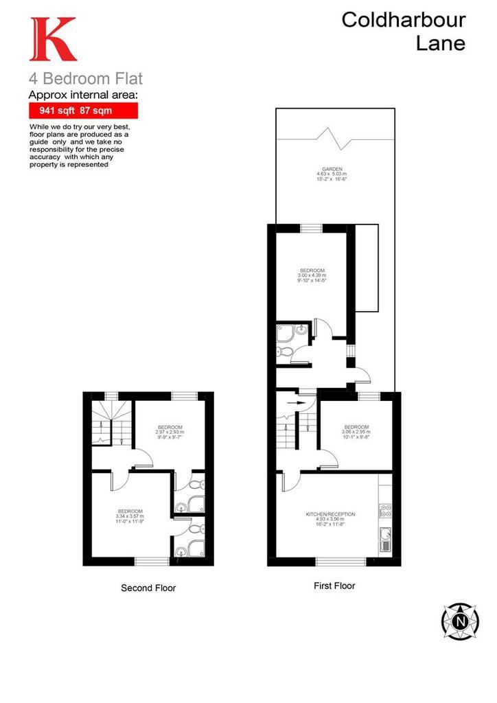 Floorplan: 12738 00462419.jpg