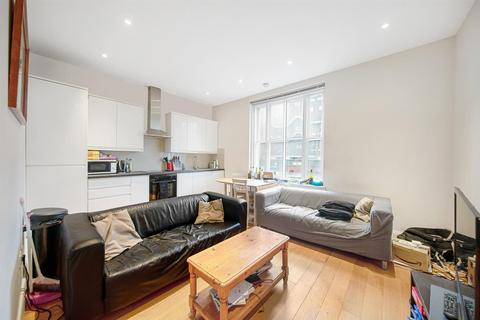 4 bedroom house to rent - Coldharbour Lane, London