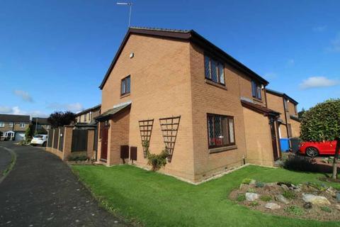 2 bedroom end of terrace house to rent - Eland Edge, Ponteland, Newcastle Upon Tyne, Northumberland
