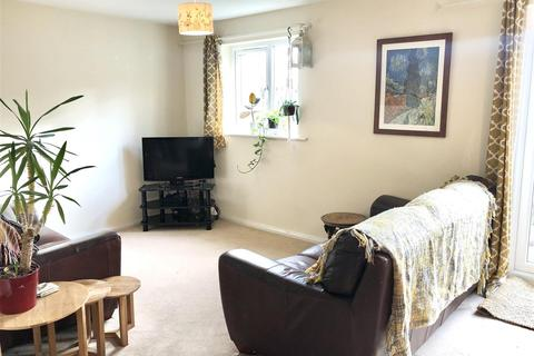 4 bedroom end of terrace house for sale - Marleen Court, Newcastle Upon Tyne