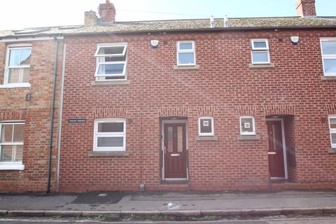 3 bedroom house to rent - Monard Terrace, Cowley