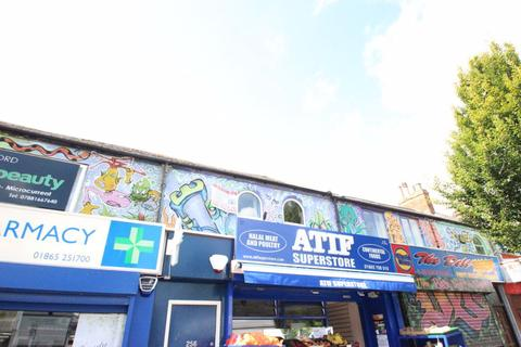 2 bedroom flat to rent - Cowley Road, Oxford