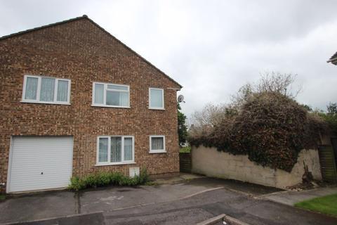 4 bedroom house to rent - Norton Close, Headington