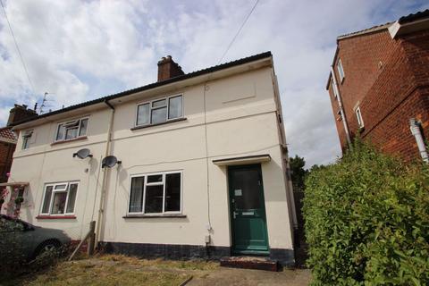 6 bedroom house to rent - Harcourt Terrace, Headington