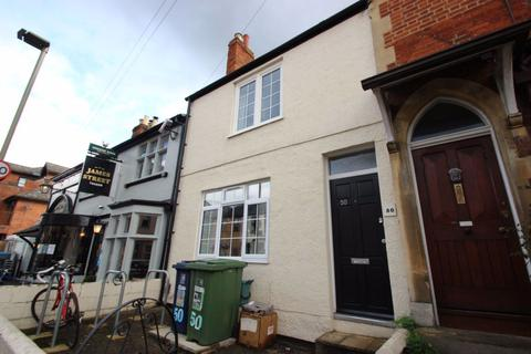 4 bedroom house to rent - James Street, Cowley