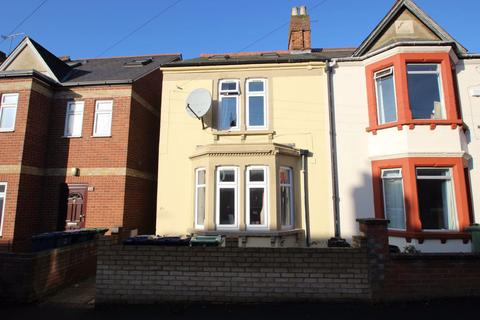 5 bedroom house to rent - Bartlemas Road, Cowley