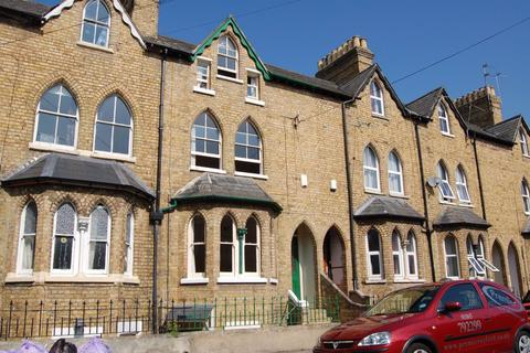 6 bedroom house to rent - Marston Street, Oxford