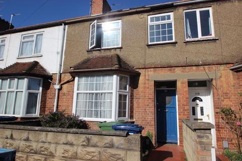 6 bedroom house to rent - Howard Street, East Oxford
