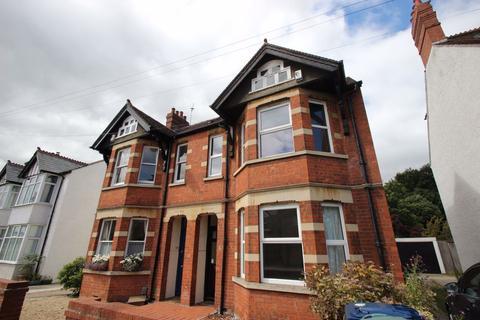 6 bedroom house to rent - Osler Road, Headington