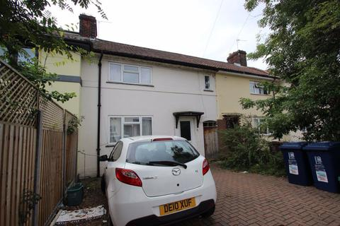 5 bedroom house to rent - Union Street, Cowley