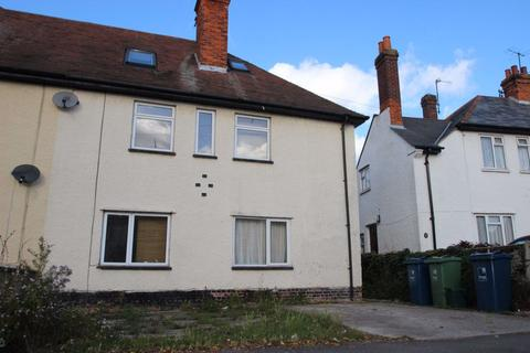 6 bedroom house to rent - Addison Crescent. Cowley