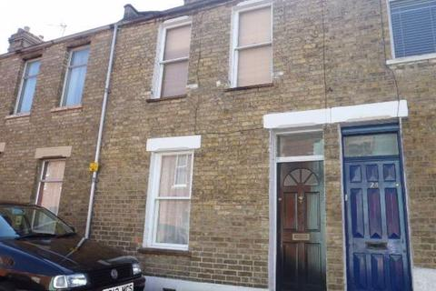 4 bedroom house to rent - Randolph Street, Cowley