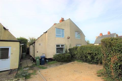 4 bedroom house to rent - Barton Road, Headington