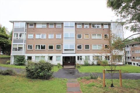 2 bedroom flat to rent - Southfield Park, Cowley