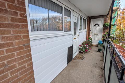 2 bedroom apartment for sale - Windsor Lodge, Windsor Road, Ansdell, Lytham St Annes