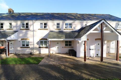 2 bedroom flat for sale - Roseland Parc, Tregony, Truro