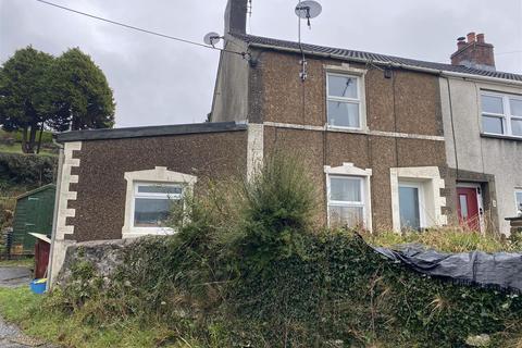 2 bedroom terraced house for sale - Mynyddygarreg, Kidwelly